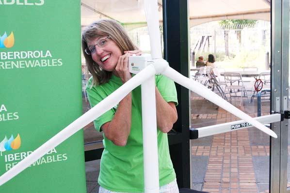 Wind Turbines | Buzzle.com - Buzzle Web Portal: Intelligent Life